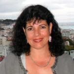 Milena Rodríguez Gutiérrez