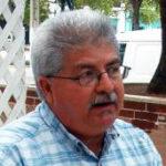José Gabriel Quintas