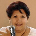 Juventina Soler Palomino