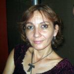 Verónica Vega