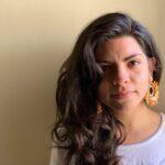 Daniella Fernández
